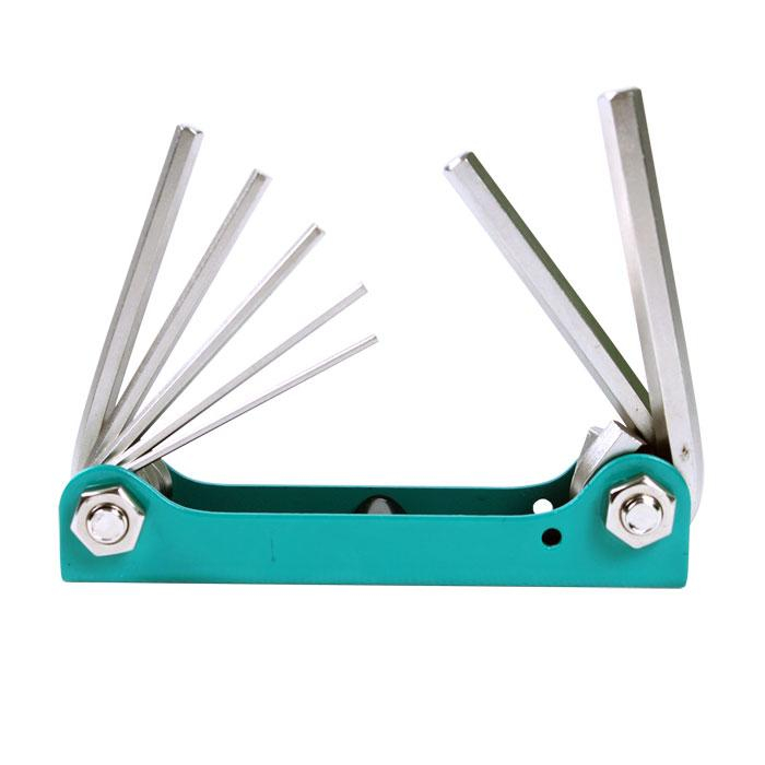 Hex Key Wrenches